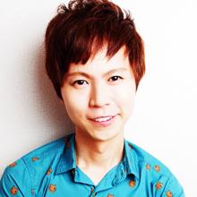 さちお(シンガー/WEBデザイナ-/ブログ講師)