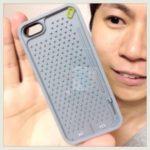 【優柔不断さんの為のiPhone5ケース】PureGearがお助けMAX