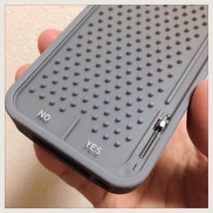 【優柔不断さん必見!!】PureGearのiPhone5ケースがお助けMAX