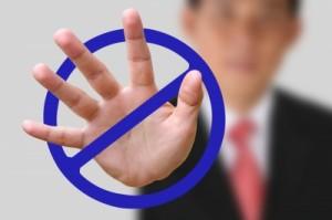 意外に知られていない?アメブロ『商業利用禁止』の境界線