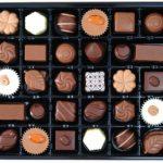 【チョコレートは大丈夫♪】禁チョコ女子に教えてあげよう!意外な話