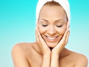 高額コラーゲン商品の嘘~サプリは老化防止効果なし、化粧水で肌に雑菌繁殖