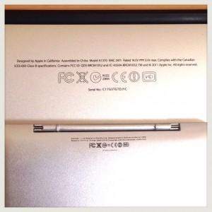 【世界最小】MacBook Airならぬ「MirrorBook Air」ミラー比較-08