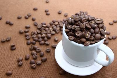 ブラックもNG!? コ-ヒーによる「カフェイン太り」が急増中