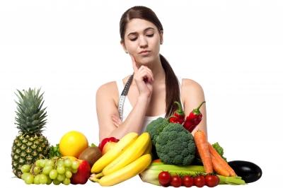 美容のために食べがちだけど「実は要注意な食べ物」5つ