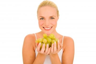 食後のデザートに果物は損!果物は食前に食べるべき本当の理由