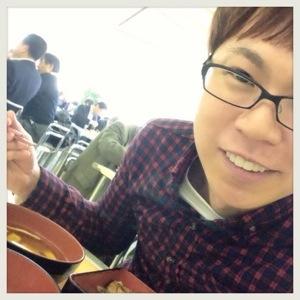 【潜入!】東京都庁32F社員食堂でこっそりランチをいただきMAX