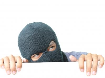 盗作から考えるネット時代のクリエイター問題