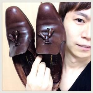 【ユニクロ靴下】ベリーショートソックスがローファーサイズになりMAX