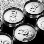 エナジードリンクを飲むとうつ病や薬物・アルコール依存になるリスクが高まるとの調査結果