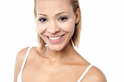 【育毛効果も!?】ビオチン療法が美肌になって薄毛にも効くようだ