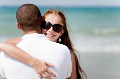 男女が本当に理想的なカップルとなるには、○○が何よりも大事!!