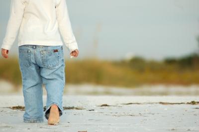 【痩せにくくなった人!!】日常生活でもっと歩くための9つの習慣