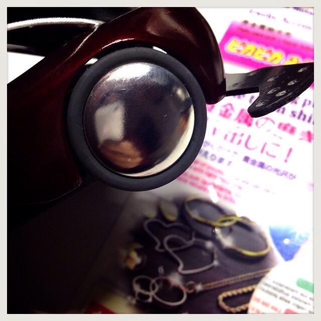 【優秀賞!】ミニ四駆コンクールデレガンスに再挑戦しMAX その2