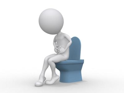 【なっちゃいました】ウイルス性胃腸炎の原因と対策を考えMAX