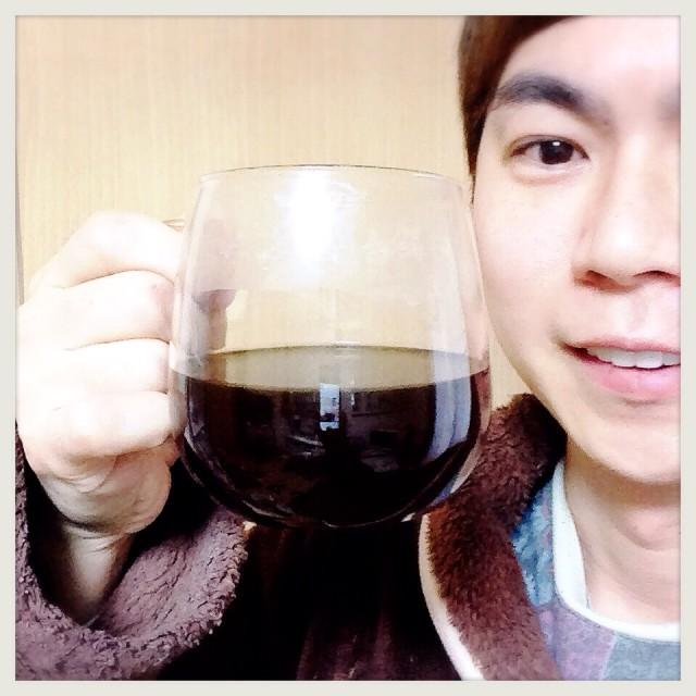 【おうちカフェ】自宅で安くて美味しいコーヒーを飲みMAX【通販】
