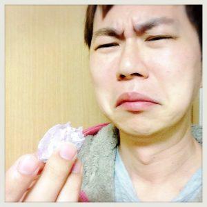 【かまぼこじゃないよ】和菓子『すあま』のことを考えてみMAX