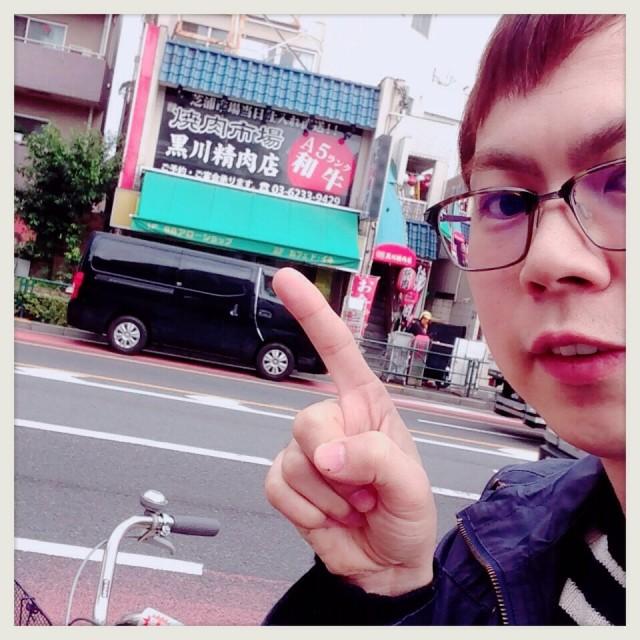 【早稲田・高田馬場】黒川精肉店のA3和牛弁当がコスパ高すぎMAX