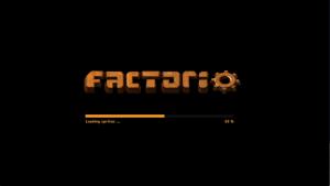 【ハマり過ぎ注意!】『Factorio(ファクトリオ)』を攻略しMAX
