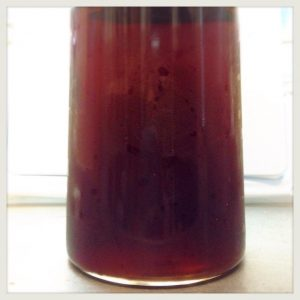 【ハリオ】安くて美味しい水出しアイスコーヒーの作り方を考えMAX