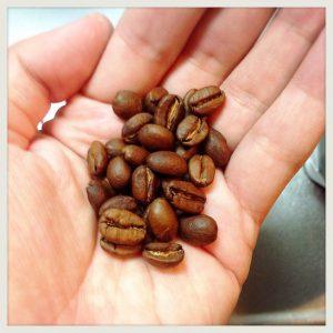 【まるで珈琲の赤ワイン】椿屋珈琲店の限定コーヒー豆が買えMAX