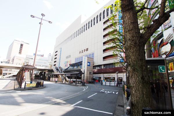 【おすすめ】八王子で人気のボイトレ教室無料体験レポート-東京02