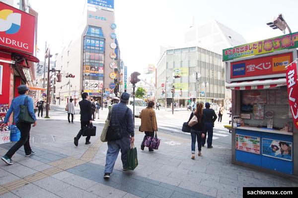 【おすすめ】八王子で人気のボイトレ教室無料体験レポート-東京03