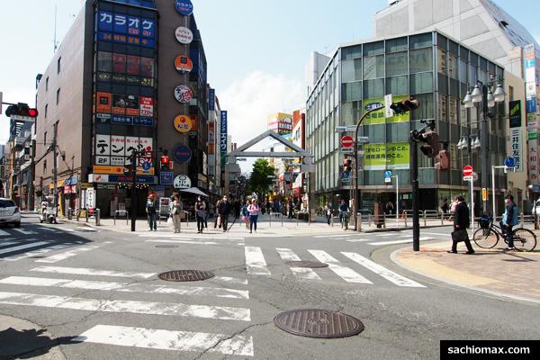 【おすすめ】八王子で人気のボイトレ教室無料体験レポート-東京04