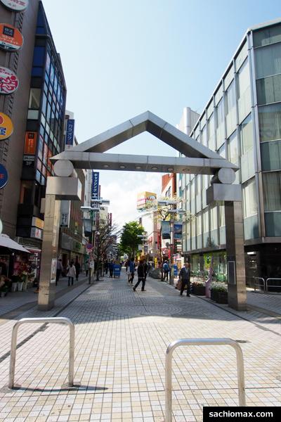 【おすすめ】八王子で人気のボイトレ教室無料体験レポート-東京05