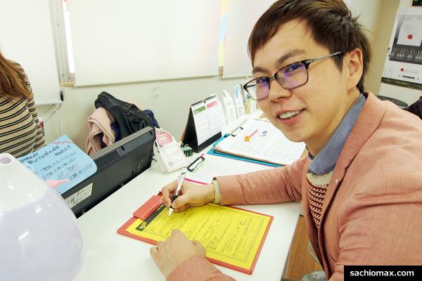 【おすすめ】八王子で人気のボイトレ教室無料体験レポート-東京18