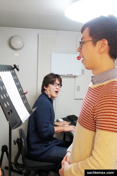 【おすすめ】八王子で人気のボイトレ教室無料体験レポート-東京20