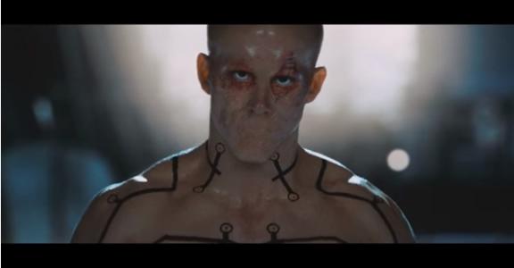 【R指定のヒーロー!?】映画『デッドプール』を観る前に知っておきMAX