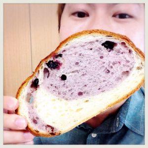 【パンテク】二日目のパンを美味しく食べる方法(浅野屋 自由が丘店)
