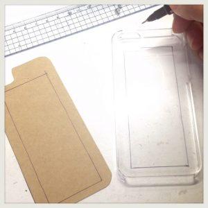 【ポケモンGO】iPhoneが熱くなる対策を考えMAX-5Sケース