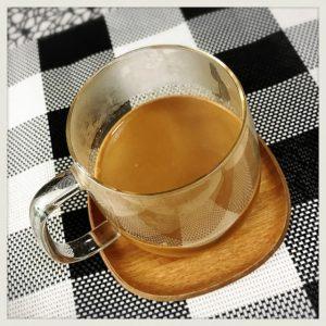 meg_snow_accadi_milk_07