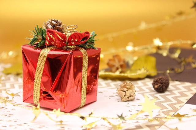 【クリスマス】ストレス解消に良い「自分へのプレゼント」の選び方