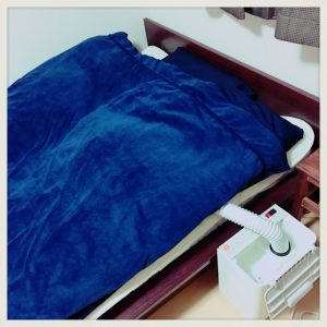 【おすすめ】洋服も靴も乾かせる人気の布団乾燥機【日立/ダニ対策】