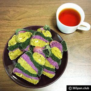 【パンフェス】お台場パン祭り レポート その2(2017年5月4日)