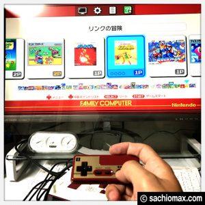 【ファミコン】ニンテンドークラシックミニをGETしたら買うべき商品