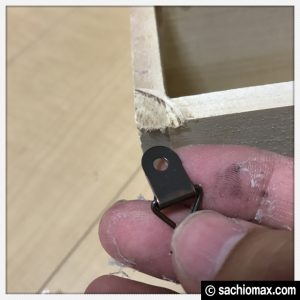 【100均DIY】seria・DAISOアイテムでコレクション棚を作る(ミニカー)