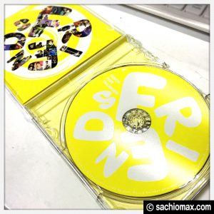 【音楽】本田'POM'孝信氏の3rdアルバム『FRIENDS』に参加してるよ☆