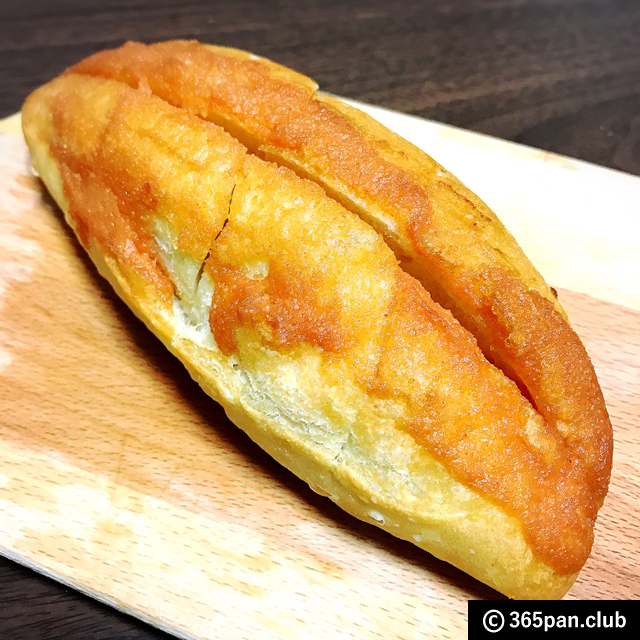 【中野】家族で楽しいパン屋『ベルベ 中野セントラルパーク店』感想