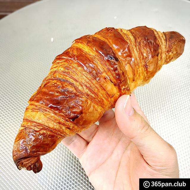 【代々木】代々木VILLAGEにあるパン屋『pour kur(プルクル)』感想