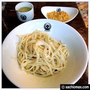【早稲田】東京MEAT酒場 高田馬場店パスタランチ開始→食べてみた☆