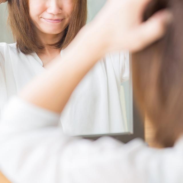 【育毛】女性の脱毛症・薄毛治療に効く医薬品・サプリメント【調査】