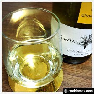 【ワインを嗜む大人になりたい】Amazonシニアソムリエ厳選セット(白)06