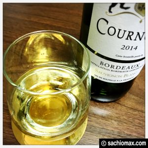 【ワインを嗜む大人になりたい】Amazonシニアソムリエ厳選セット(白)19