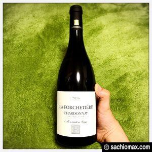 【ワインを嗜む大人になりたい】Amazonシニアソムリエ厳選セット(白)28