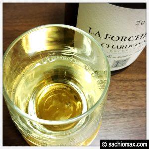 【ワインを嗜む大人になりたい】Amazonシニアソムリエ厳選セット(白)31