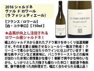 【ワインを嗜む大人になりたい】Amazonシニアソムリエ厳選セット(白)40